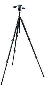 manfrotto-055xprob-804rc2.jpg